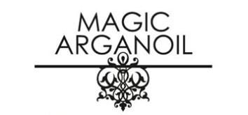 Nook Magic ArganOil
