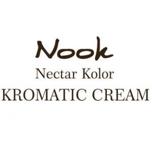 Nook Kromatic Cream