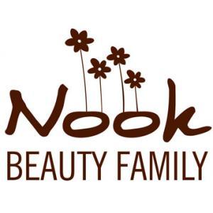 Nook Beauty Family