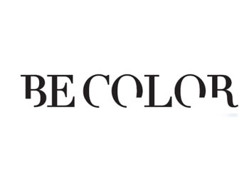 Be-Color