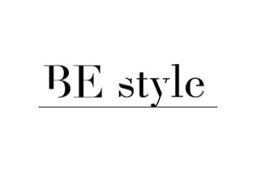 Be-Style