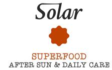 Nook Solar Sun Protection