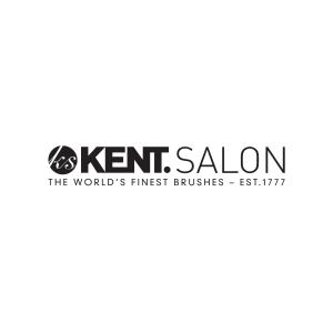Kent Salon Brushes