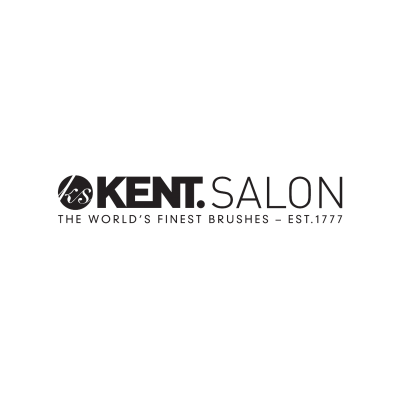 Kent Salon Brushes