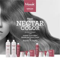 Nook The Nectar Color